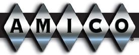 AMICO-Manufacturers-Landscape