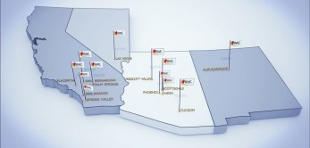 Location_Map_for_Website2