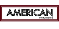 American Roofing Products Logo