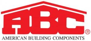 American Building Components