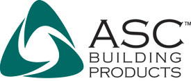 ASC-Building-Products-Logo