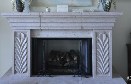 Cantera-Fireplace1