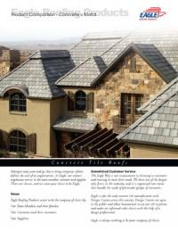 EAGLE--Concrete_v_Metal_Product_Comparison