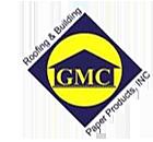 GMC Building Paper