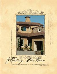Gladding-McBean-Roof-Tile-Brochure
