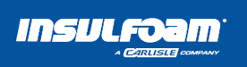 Insulfoam_Logo