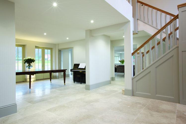 Limestone Rwc Building Products