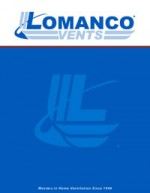 Lomanco-Product-Catalog