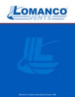 Lomanco-Product-Catalog