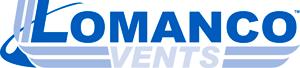 Lomanco_Logo