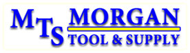 Morgan-Tools-Logo