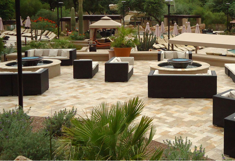 Pavers Rwc Building Products