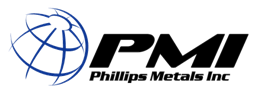 Phillips Metals