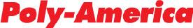 PolyAmerica_Logo