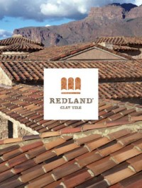 Redland-Clay-Tile-Brochure