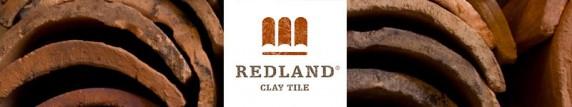 Redland-Logo