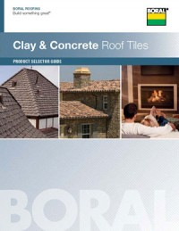 Roof-Product-Guide-Product-Selector-Clay-Concrete