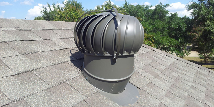 Roof_Ventilation2