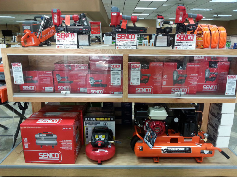 Tools Amp Accessories Rwc Building Products