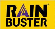 rain_buster_logo