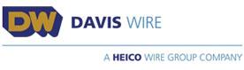web_davis_wire_logo