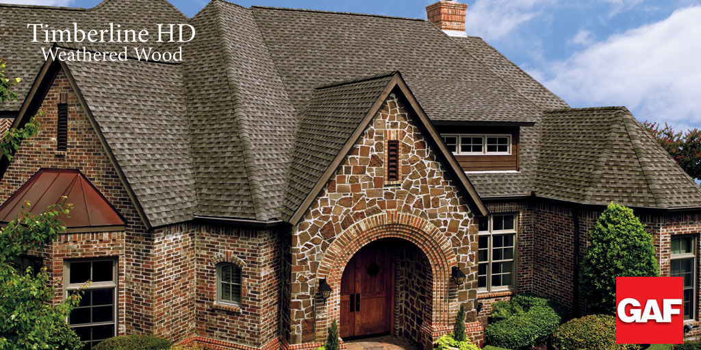 GAF-Timberline-HD-Weathered-Wood