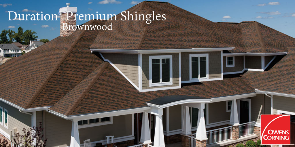 OC-Duration-Premium-Brownwood