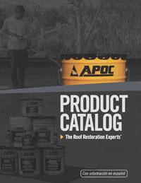 APOC-Brochure
