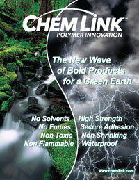 Chem Link Catalog