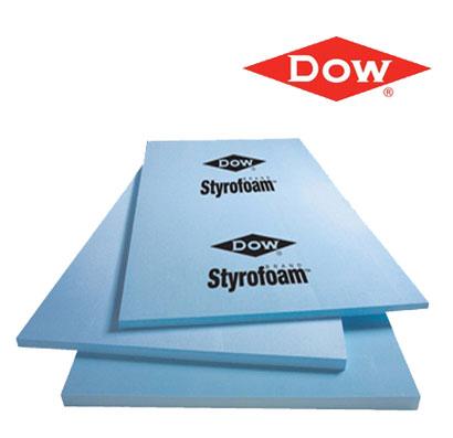 Dow_logo_styrofoam_insulation
