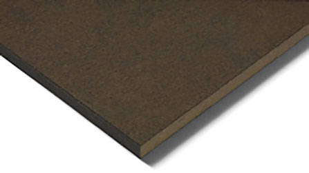 Insulation Rwc Building Products