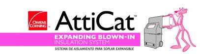 atticat_insulation_header