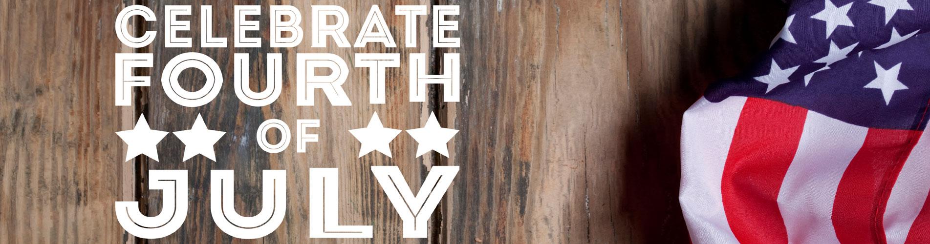 Celebrate-the-4th