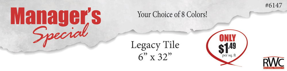Managers-Special-Legacy-Tile---Brent