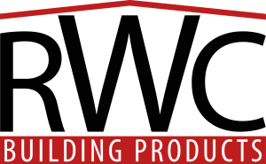 Clay Rwc Building Products