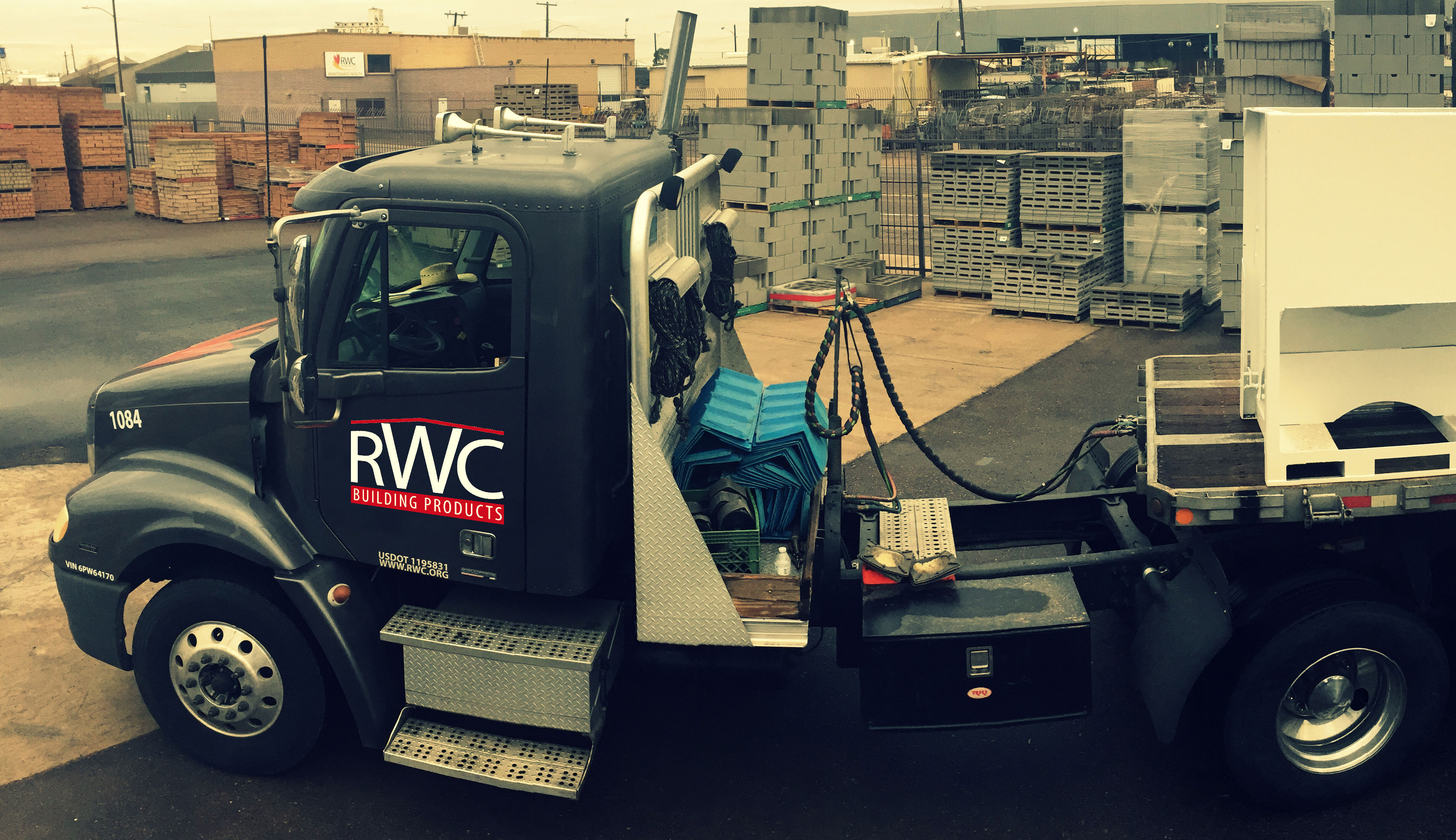 RWC_Truck_Profile_