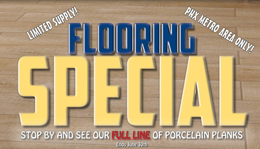 specials hardwood flooring one floors tile carpet stop
