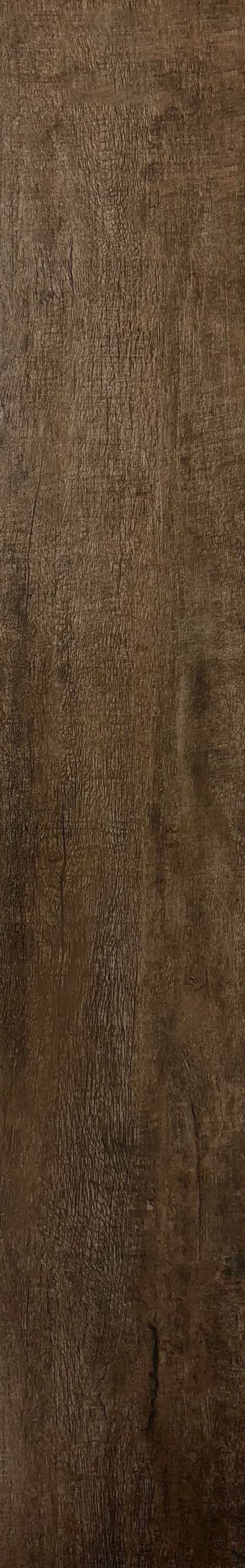 "Item #14207 - 6"" x 36"" Babylon Susa Porcelain Plank Image"