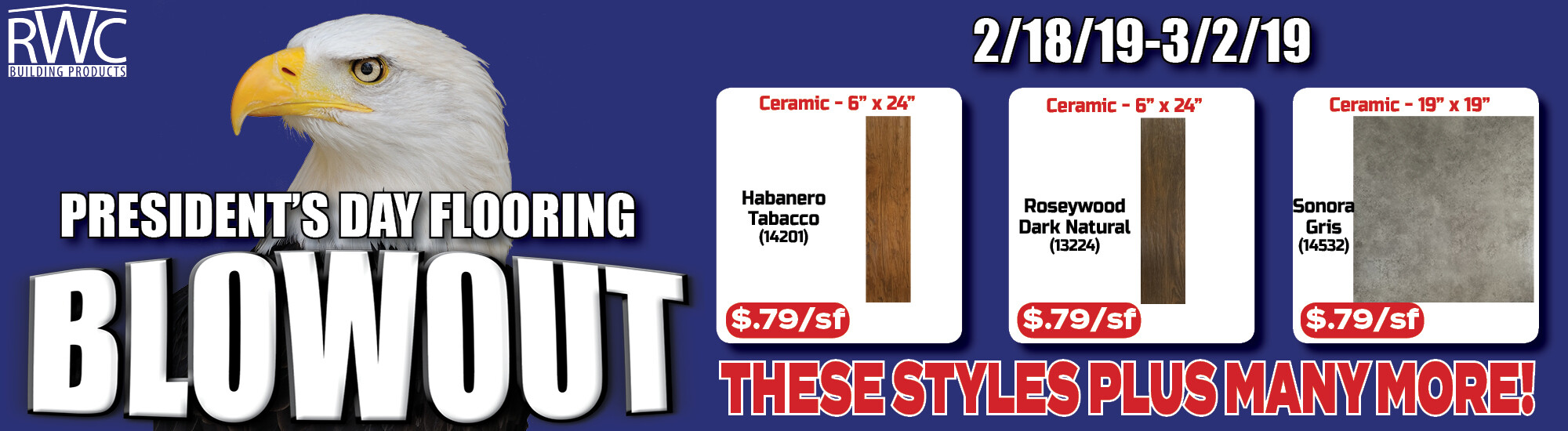 Flooring-2.19-Web-Slide