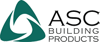 ASC-Building-Products