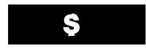 BoralSteel-logo-black
