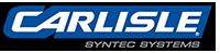 Carlisle_logo