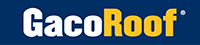 GacoRoof_Logo_rgb