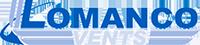 Lomanco_Logo-Transparent