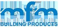 MFM-Stacked-Logo-resized