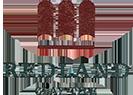Redland-Clay-Logo
