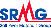 Rwc Building Products Roofing Flooring Stucco Masonry