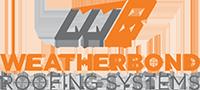 WeatherBond_2019_Logo
