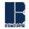 belgard-small