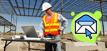 Construction-Worker-Email